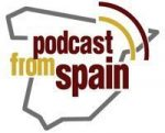 ▷ Spanish podcasts | Spanish audio library to improve your listening